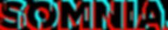 SOMNIA_logo_schwarz.png