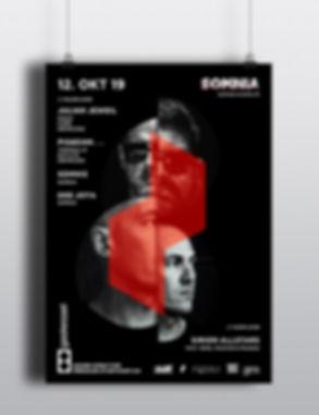 Poster-Vorschau-Website.jpg