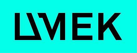 Umek_Logo.jpg