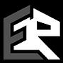 Empyreal Realty (Alexander Dobek) Final-
