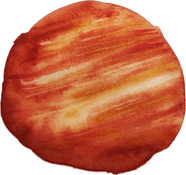 Red malachite.png