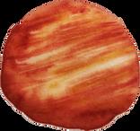 Red malachite