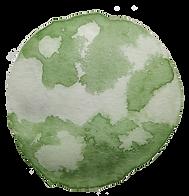 Peace jade.png