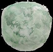 Ching hai jade.png