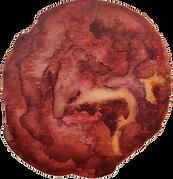 Pomegranate%20rhyolite_edited.png