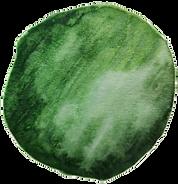 Green line quartz.png
