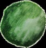 Green line quartz