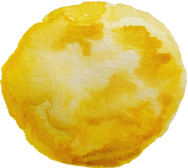 Yellow%20calcite_edited.png