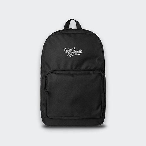 SK Backpack - Black