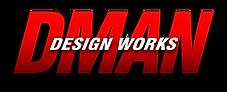 Design works - DMAN