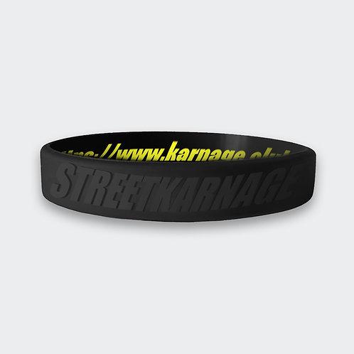 SK Armband