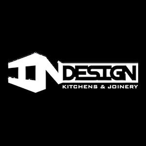 DMAN Design Works - Logo 06.png