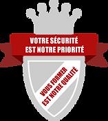 Formations Protection Rapprochée et Sécurité FOIRE AUX QUESTIONS