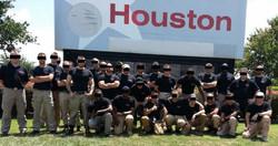 Formation PSD-SIA Juin 2013 - Houston Texas