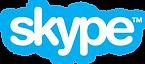 Aide en ligne sur Skype pour votre site Wix - Indé-Design