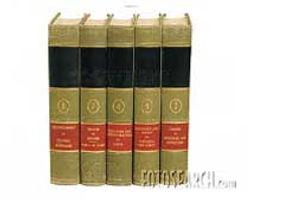 Sogedicom | Traduction & Interprétariat | Traduction juridique : notaire, statuts société...