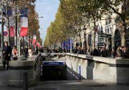 Sogedicom | Traduction & Interprétariat | Paris
