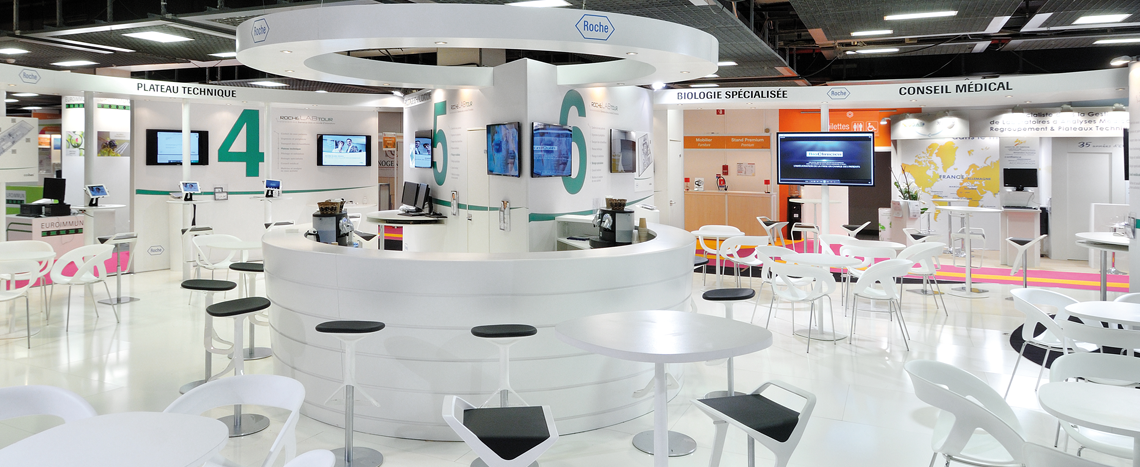 ENA_stand-280m2-roche-journées-internationales-de-la-biologie-paris.png