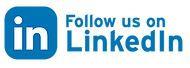 Suivez-nous sur LinkedIn.JPG