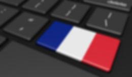 Trouver-ma-thèse-en-France.jpg