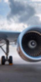 moteur-avion.jpg