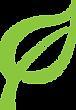 EnergEthic - électricité, rénovation, agrandissement, panneau photovoltaïque - Loir et Cher