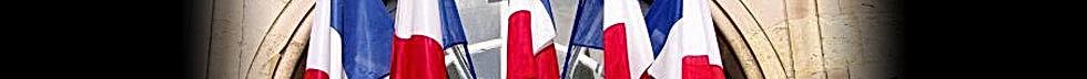 Rémy Amsellem  | Contentieux refus de visa, court séjour ou long séjour, refus de délivrance...