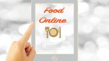 Une Application Vente à Emporter et Livraison très prometteusepour les restaurants!