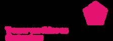 Logo-Redoc-SPI--Trouver-ma-thèse-elecronique