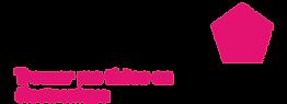 logo-Redoc-SPI--trouver-ma-thèse-elecron