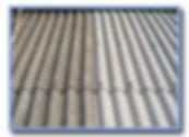 La Compagnie des Couvreurs | Toit en fibre ciment - Couvreur Zingueur Marseille