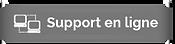 Support en ligne | SOLUPROCESS - Performance Informatique | Région PACA