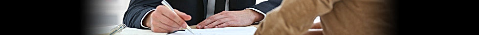 Contactez la cabinet de Me. Rémy Amsellem | avocat droit des étrangers & de la nationalité