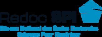 Logo-REDOC---SPI.png