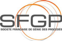 sfgp-logo--Trouver-ma-thèse---génie-des-