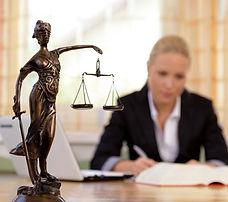 Nos engagements Visalex - Avocat Droit des étrangers et de la nationalité