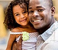 Me. Rémy AMSELLEM | avocat droit des étrangers | Immigration familiale