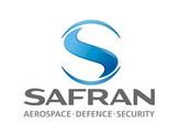 logo-Safran.jpg