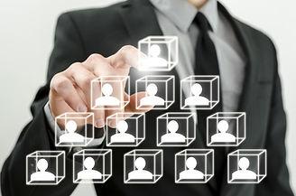 Les missions des centres experts régionaux- réseau LOC