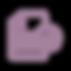 Domaine de compétence - Visalex - Titres de séjour, visa de long séjour