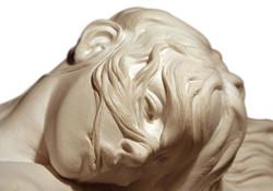 Abandon - marble