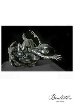 Sculpture - Série limitée