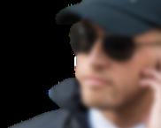 PRAETORIAN - Formation Agent de Protection Rapprochée, Bodyguard, Chauffeur de sécurité