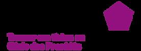 logo-Redoc-SPI--Génie-des-procédés.png