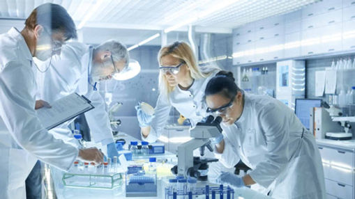 laboratoire-trouver-ma-these.jpg