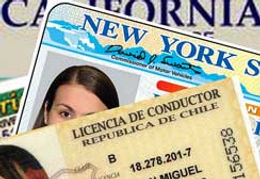 Sogedicom | Traduction & Interprétariat | Traduction juridique