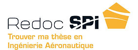 logo-Redoc-SPI-Trouver ma-these-en-aeronautique