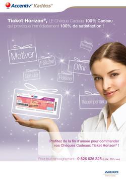 mailing-tpc-noel-2009-1.jpg