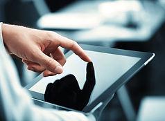 Assitance informatique à distance   SOLUPROCESS   Performance Informatique   Région PACA
