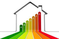 EnergEthic - Economie d'énergie : les solutions du photovoltaïque et de la domotique